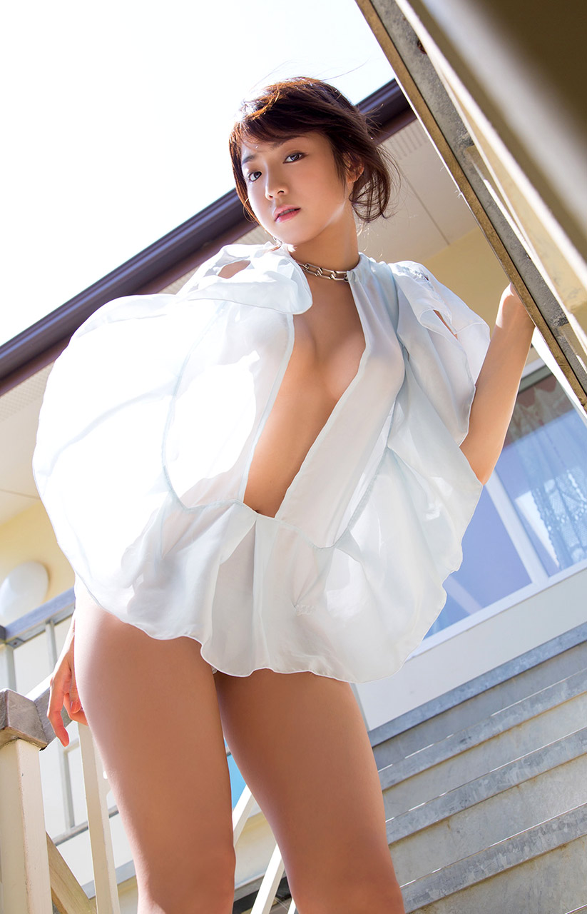 Asian Girls Photograph Gallery